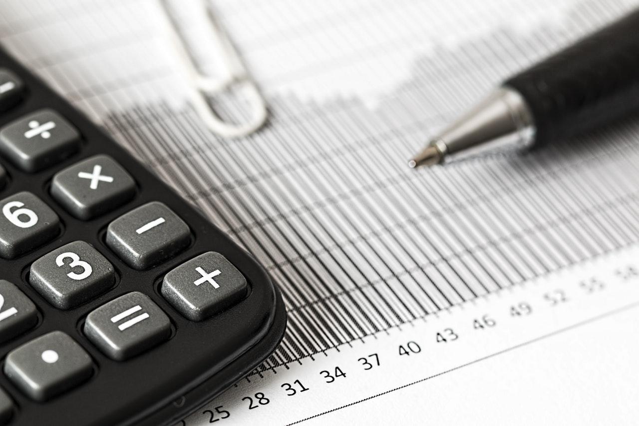 حسابداری آنلاین بهکانت
